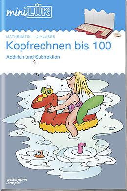 Cover: https://exlibris.azureedge.net/covers/9783/8941/4203/2/9783894142032xl.jpg