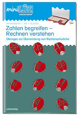 Cover: https://exlibris.azureedge.net/covers/9783/8941/4219/3/9783894142193xl.jpg