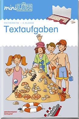 Cover: https://exlibris.azureedge.net/covers/9783/8941/4262/9/9783894142629xl.jpg