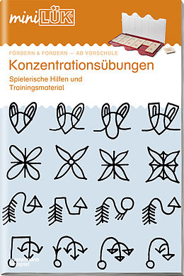 Cover: https://exlibris.azureedge.net/covers/9783/8941/4311/4/9783894143114xl.jpg