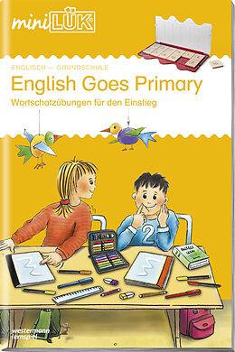 Cover: https://exlibris.azureedge.net/covers/9783/8941/4462/3/9783894144623xl.jpg
