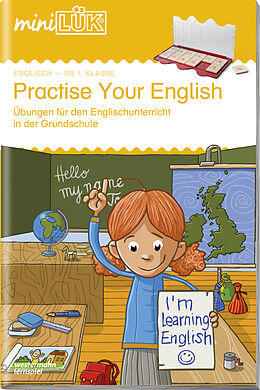 Cover: https://exlibris.azureedge.net/covers/9783/8941/4486/9/9783894144869xl.jpg