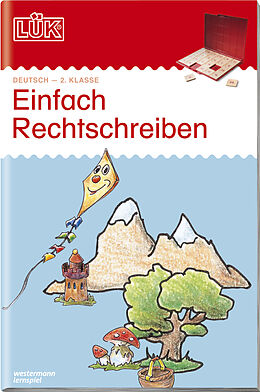 Cover: https://exlibris.azureedge.net/covers/9783/8941/4848/5/9783894148485xl.jpg