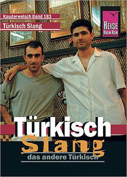Cover: https://exlibris.azureedge.net/covers/9783/8941/6470/6/9783894164706xl.jpg