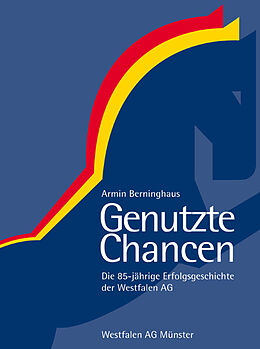 Cover: https://exlibris.azureedge.net/covers/9783/8941/7197/1/9783894171971xl.jpg