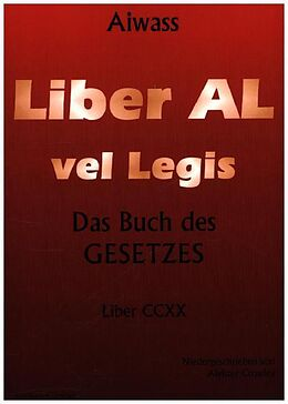 Cover: https://exlibris.azureedge.net/covers/9783/8942/3000/5/9783894230005xl.jpg