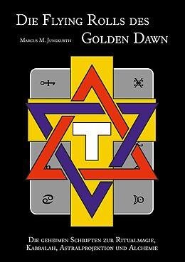 Cover: https://exlibris.azureedge.net/covers/9783/8942/3017/3/9783894230173xl.jpg