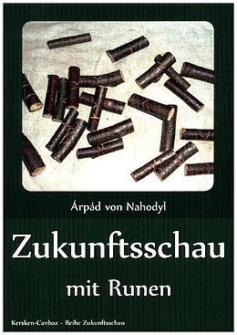 Cover: https://exlibris.azureedge.net/covers/9783/8942/3139/2/9783894231392xl.jpg