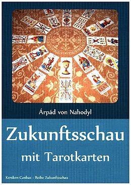 Cover: https://exlibris.azureedge.net/covers/9783/8942/3140/8/9783894231408xl.jpg
