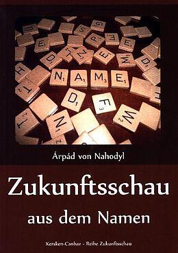 Cover: https://exlibris.azureedge.net/covers/9783/8942/3141/5/9783894231415xl.jpg