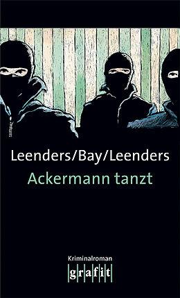 Cover: https://exlibris.azureedge.net/covers/9783/8942/5225/0/9783894252250xl.jpg