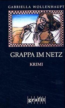 Cover: https://exlibris.azureedge.net/covers/9783/8942/5278/6/9783894252786xl.jpg