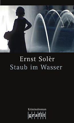 Cover: https://exlibris.azureedge.net/covers/9783/8942/5332/5/9783894253325xl.jpg