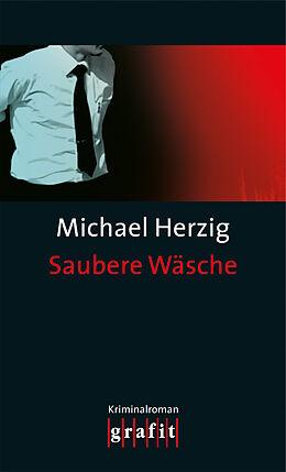 Cover: https://exlibris.azureedge.net/covers/9783/8942/5338/7/9783894253387xl.jpg