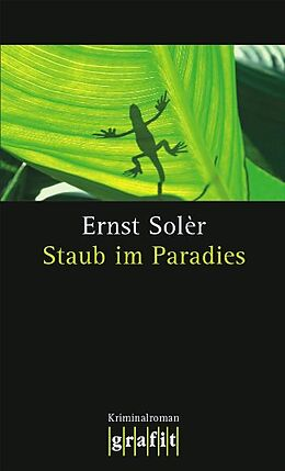 Cover: https://exlibris.azureedge.net/covers/9783/8942/5357/8/9783894253578xl.jpg