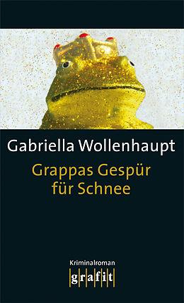 Cover: https://exlibris.azureedge.net/covers/9783/8942/5359/2/9783894253592xl.jpg