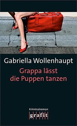 Cover: https://exlibris.azureedge.net/covers/9783/8942/5395/0/9783894253950xl.jpg