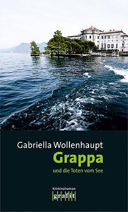 Cover: https://exlibris.azureedge.net/covers/9783/8942/5418/6/9783894254186xl.jpg