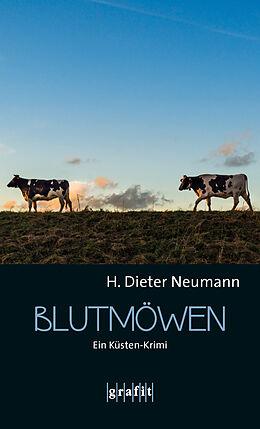 Cover: https://exlibris.azureedge.net/covers/9783/8942/5577/0/9783894255770xl.jpg