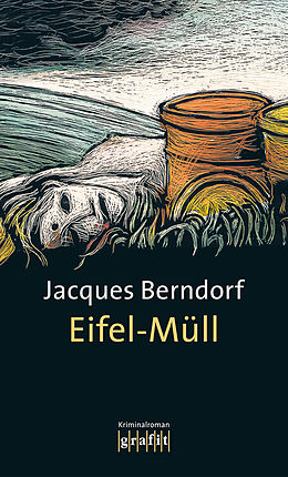 Cover: https://exlibris.azureedge.net/covers/9783/8942/5829/0/9783894258290xl.jpg