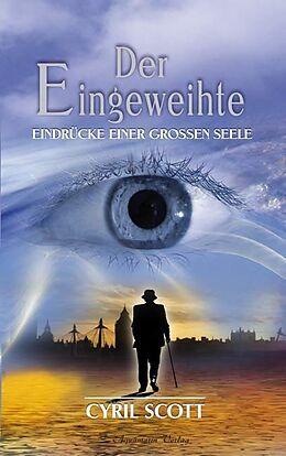 Cover: https://exlibris.azureedge.net/covers/9783/8942/7371/2/9783894273712xl.jpg