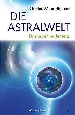 Cover: https://exlibris.azureedge.net/covers/9783/8942/7461/0/9783894274610xl.jpg