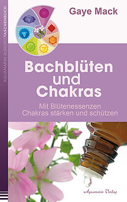 Cover: https://exlibris.azureedge.net/covers/9783/8942/7641/6/9783894276416xl.jpg