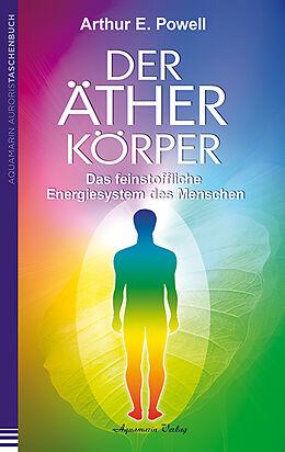 Cover: https://exlibris.azureedge.net/covers/9783/8942/7643/0/9783894276430xl.jpg