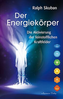 Cover: https://exlibris.azureedge.net/covers/9783/8942/7660/7/9783894276607xl.jpg