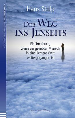 Cover: https://exlibris.azureedge.net/covers/9783/8942/7665/2/9783894276652xl.jpg