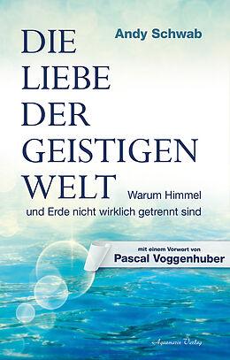 Cover: https://exlibris.azureedge.net/covers/9783/8942/7697/3/9783894276973xl.jpg