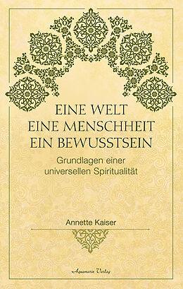 Cover: https://exlibris.azureedge.net/covers/9783/8942/7760/4/9783894277604xl.jpg