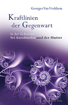 Cover: https://exlibris.azureedge.net/covers/9783/8942/7801/4/9783894278014xl.jpg