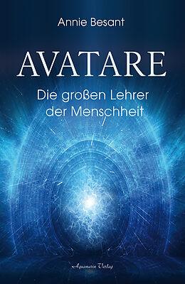 Cover: https://exlibris.azureedge.net/covers/9783/8942/7807/6/9783894278076xl.jpg