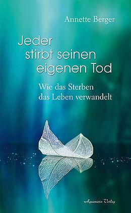 Cover: https://exlibris.azureedge.net/covers/9783/8942/7829/8/9783894278298xl.jpg