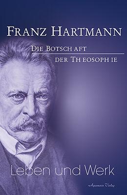Cover: https://exlibris.azureedge.net/covers/9783/8942/7834/2/9783894278342xl.jpg