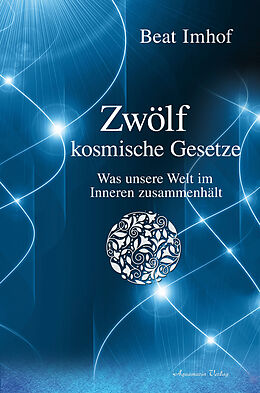 Cover: https://exlibris.azureedge.net/covers/9783/8942/7849/6/9783894278496xl.jpg