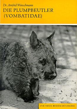 Cover: https://exlibris.azureedge.net/covers/9783/8943/2795/8/9783894327958xl.jpg