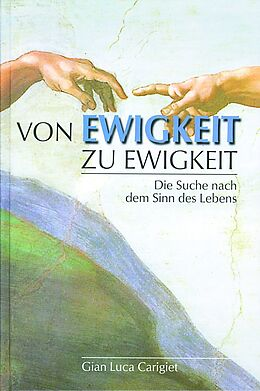 Cover: https://exlibris.azureedge.net/covers/9783/8943/6301/7/9783894363017xl.jpg