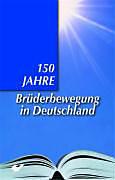 Cover: https://exlibris.azureedge.net/covers/9783/8943/6356/7/9783894363567xl.jpg