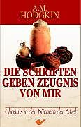 Cover: https://exlibris.azureedge.net/covers/9783/8943/6493/9/9783894364939xl.jpg