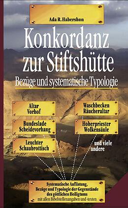 Cover: https://exlibris.azureedge.net/covers/9783/8943/6578/3/9783894365783xl.jpg