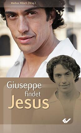 Cover: https://exlibris.azureedge.net/covers/9783/8943/6620/9/9783894366209xl.jpg