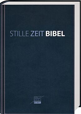 Cover: https://exlibris.azureedge.net/covers/9783/8943/6799/2/9783894367992xl.jpg