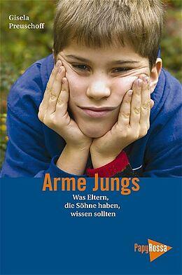 Cover: https://exlibris.azureedge.net/covers/9783/8943/8283/4/9783894382834xl.jpg