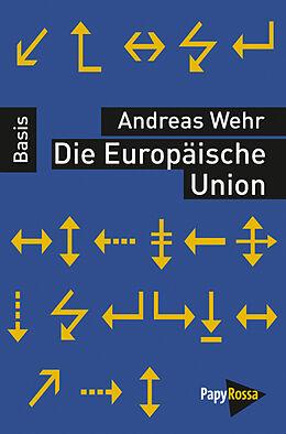 Cover: https://exlibris.azureedge.net/covers/9783/8943/8498/2/9783894384982xl.jpg