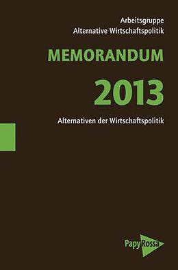 Cover: https://exlibris.azureedge.net/covers/9783/8943/8512/5/9783894385125xl.jpg
