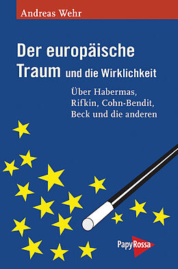 Cover: https://exlibris.azureedge.net/covers/9783/8943/8526/2/9783894385262xl.jpg