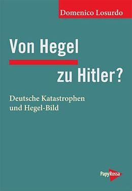 Cover: https://exlibris.azureedge.net/covers/9783/8943/8564/4/9783894385644xl.jpg