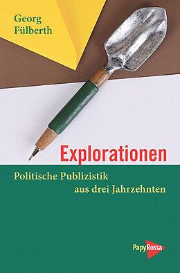 Cover: https://exlibris.azureedge.net/covers/9783/8943/8575/0/9783894385750xl.jpg